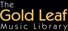 Screenshot_2018-11-19 The Gold Leaf Music Library · Classic Atmospheres, Cool Grooves, Minimal Manoeuvres Quirky Moods.png